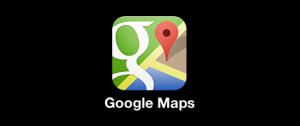 google-maps-icon-transparent